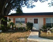 7255 Buchanan Rd, Fort Myers image