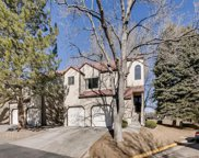 4853 West 73rd Avenue, Westminster image