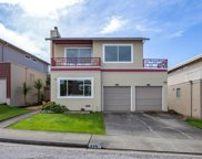 340 Firecrest Ave, Pacifica image