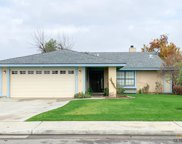 4112 Milo, Bakersfield image