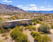 2923 W Carver Road, Laveen image