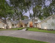2215 Forest Creek, McKinney image