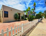 745 Avalon Court, Pacific Beach/Mission Beach image