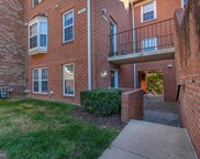 3821 Chesterwood Dr, Silver Spring image