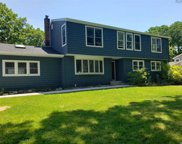 1189 Terry  Road, Ronkonkoma image