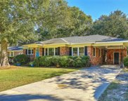 1648 Culpepper Circle, Charleston image