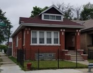 4358 West Cullerton Street, Chicago image