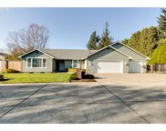 323 GRIZZLY  AVE, Eugene image