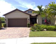 12016 Macquarie WAY, Fort Myers image