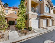 251 Green Valley Parkway Unit 2813, Henderson image