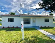 20401 Nw 23rd Ave, Miami Gardens image