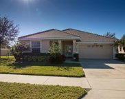 6769 Grand Cypress Boulevard, North Port image
