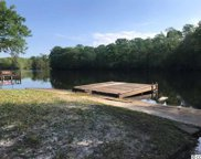 5047 Pitch Landing Dr., Conway image
