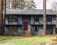 960 Park Forest Drive, Lilburn image