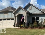 111 Stamford Ave, Peachtree City image