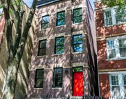 855 North Wolcott Avenue Unit 2, Chicago image