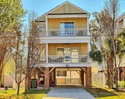 325A S Willow Drive, Surfside Beach image