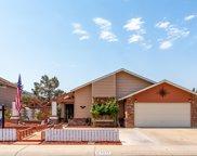 6525 W Sierra Street, Glendale image