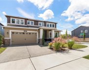 12507 NE 153rd Place, Woodinville image