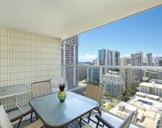 445 Seaside Avenue Unit 2510, Honolulu image