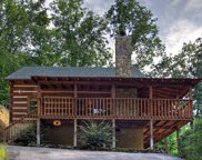 2051 Wicks Way, Sevierville image