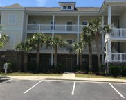 6253 SW Catalina Drive Unit 1134, North Myrtle Beach image