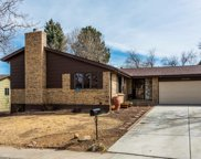 6534 South Clermont Court, Centennial image