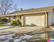 20112 N Stable Drive, Eagle image