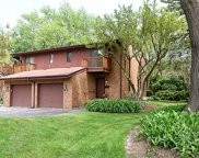 1820 Chestnut Avenue, Glenview image