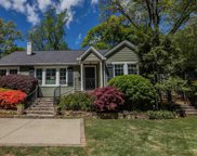19 Rock Creek Drive, Greenville image
