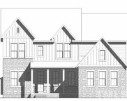 405 Silent Cove Lane, Holly Springs image