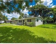 5118 SW 92nd Ter, Cooper City image