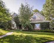 9775 Edgewater Place, Lone Tree image