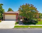 3176     Eaglewood Avenue, Thousand Oaks image