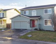 3304 Carriage Drive, Anchorage image