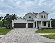 93114 SANDOWN DRIVE, Fernandina Beach image