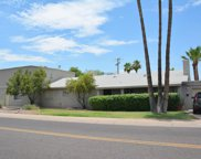7335 E Virginia Avenue, Scottsdale image
