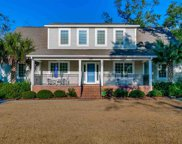 512 N 14th Avenue, Surfside Beach image