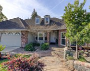 4636  Danvers Lane, Granite Bay image