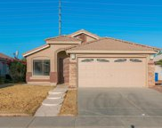 14955 N Gil Balcome Road, Surprise image