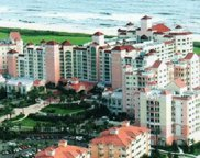 200 Ocean Crest Drive Unit 319, Palm Coast image