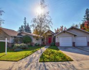 2800  Huntington Road, Sacramento image