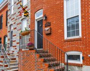 136 E. CLEMENT STREET, Baltimore image