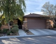 239 BAMBOO FOREST Place, Las Vegas image