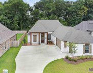 37300 Cypress Hollow Ave, Prairieville image