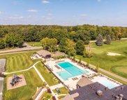 4710 Meadow View Lane, Harbor Springs image