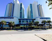 300 N Ocean Blvd. Unit 714, North Myrtle Beach image