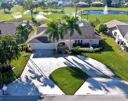9863 Treasure Cay Ln, Bonita Springs image