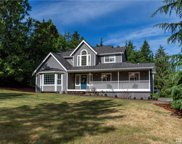 4618 83rd Ave NW, Gig Harbor image