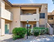 9450 E Becker Lane Unit #1049, Scottsdale image
